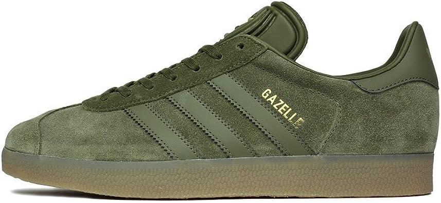 Amazon.com | adidas Gazelle | Shoes