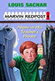 Marvin Redpost: Alone in His Teacher's House (Marvin Redpost (Library))