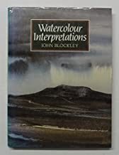 Watercolour interpretations