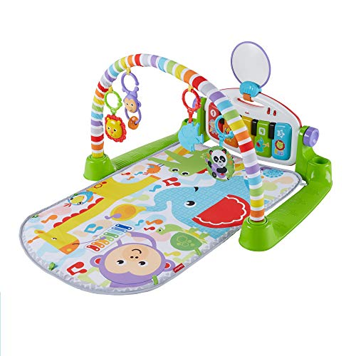 Fisher-Price Gimnasio...
