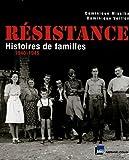 Résistance - Histoires de familles