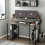Sedeta 55' Computer Desk with...