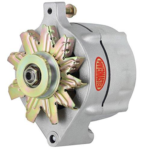 ford 1 wire alternator - 5