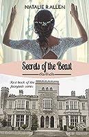Secrets of the Beast