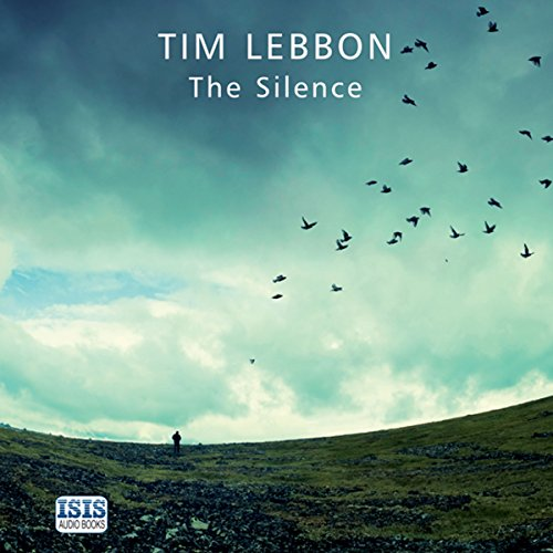 The Silence                   By:                                                                                                                                 Tim Lebbon                               Narrated by:                                                                                                                                 Mark Meadows                      Length: 10 hrs and 59 mins     77 ratings     Overall 4.1