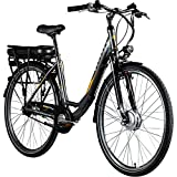 Zündapp 700c Damen-E-Bike