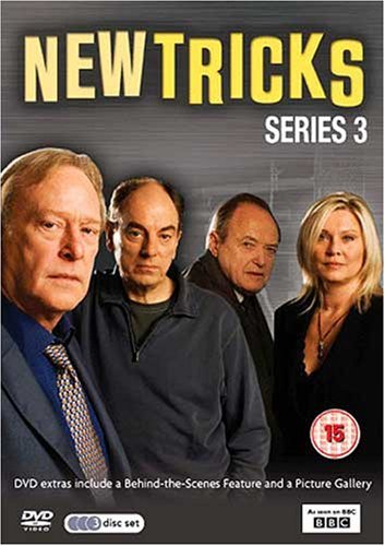Series 3 (3 DVDs)