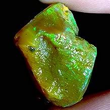 natural ethiopian opal rough