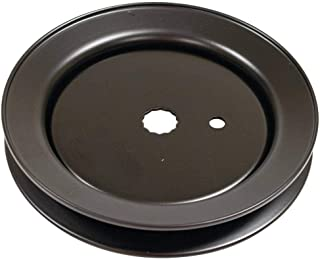 Stens 275-096 Spindle Pulley, MTD 956-1227, 1.5 ID, 6.33 Width by Stens