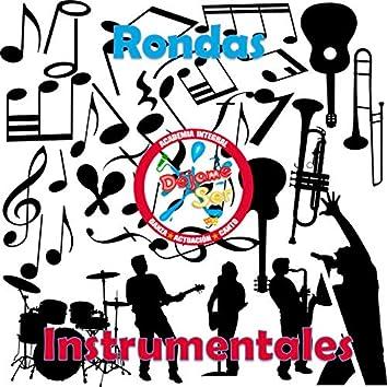 Rondas Instrumentales