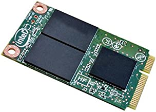 Best intel ssd 530 240gb price Reviews