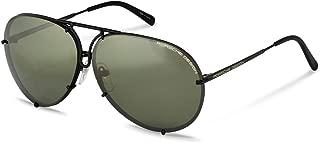 porsche design glasses