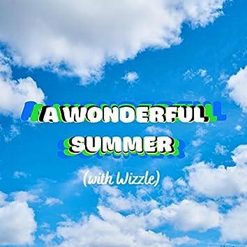 A Wonderful Summer