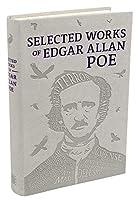 Selected Works of Edgar Allan Poe (Word Cloud Classics)
