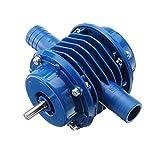 Toolcool 25-50L/min Water Pump Drill Pump for Electric Drill