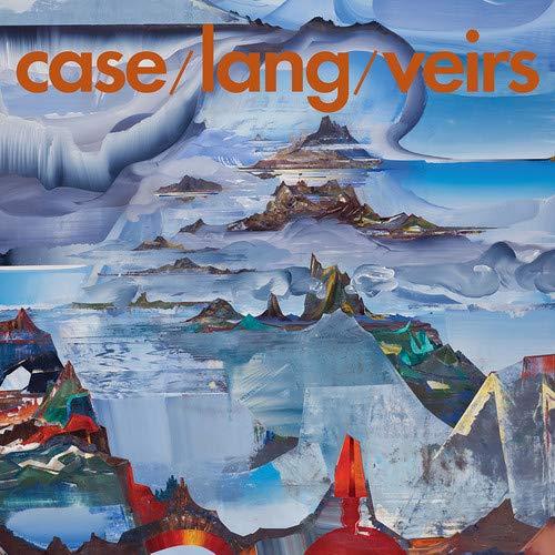 Case;Lang;Veirs