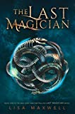The Last Magician: 1