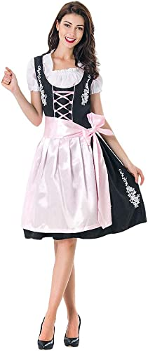 Styledresser Damen Cocktail Kleid