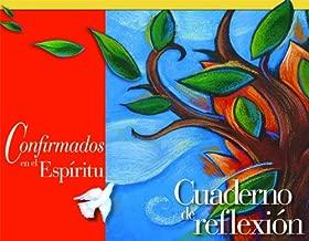 Confirmados en el Espiritu cuaderno de reflexion (Confirmed in the Spirit/Confirmado en el Espiritu 2007) (Spanish Edition)
