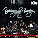 Songtexte von Young Money - We Are Young Money