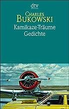 Kamikaze-Tr�ume