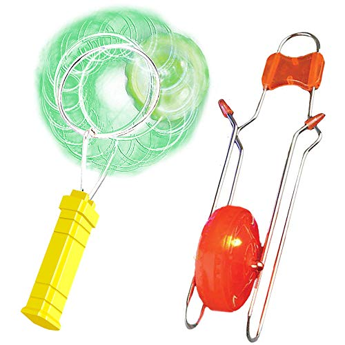 ArtCreativity Retro Light Up Kids Toys...