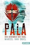 Pala: Das Geheimnis der Insel