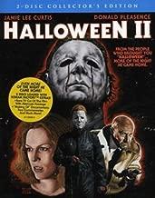 Best halloween 2 tv version Reviews