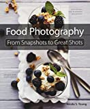 Food Photography - Digital Photography Book