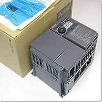 インバーター FFR-D720-3.7K D700シリーズ単相220V 3.7KW