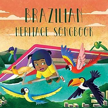 Brazilian Heritage Songbook