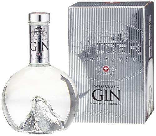 Studer Premium in Geschenkverpackung Gin (1 x 0.7 l)