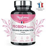 prostatitis de fermentos probióticos