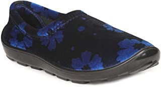 Paragon Women's Casual Shoes