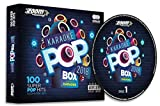 Zoom Karaoke Pop Box 2018