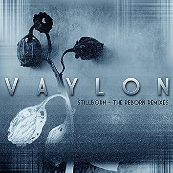 Stillborn-The Reborn Remixes