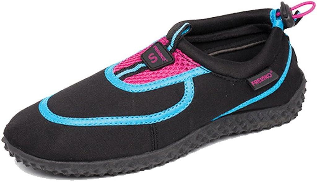 Fresko Women's Water Shoes, L1288