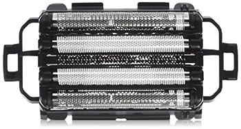 Panasonic Shaver Replacement Outer Foil WES9173P Compatible with ARC5 5-Blade ES-LV97-K ES-LV67-K ES-LV95-S ES-LV65-S
