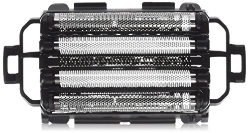 Panasonic Shaver Replacement Outer Foil WES9173P, Compatible with ARC5 5-Blade, ES-LV97-K, ES-LV67-K, ES-LV95-S, ES-LV65-S