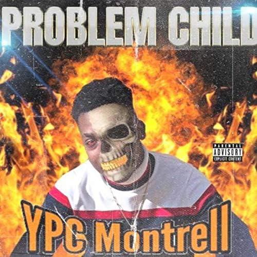 YPC Montrell
