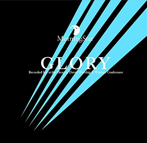 Glory (US Import)