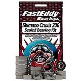 FastEddy Bearings https://www.fasteddybearings.com-3488