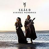 Vikings Memories [LP]