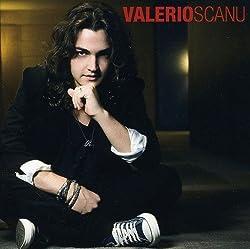 Valerio Scanu [Import]