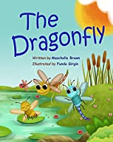 The Dragonfly (Beautiful)