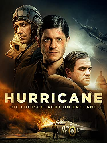 otto hurricane