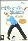 Mi Experto En Fitness - Selects