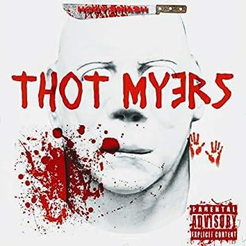 Thot Myers