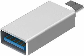 محول او تي جي RA-OTG1 من USB 3.0 الى نوع سي