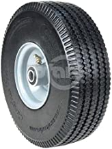 Rotary 14302 Wheel Assembly for Little Wonder (410X350-4)